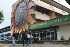 Un suero que inhibe el nuevo coronavirus creado por la Universidad de Costa Rica