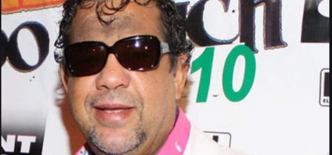 Falleció Chino Estrella, creador de los premios Estrella de la Música en Nueva York
