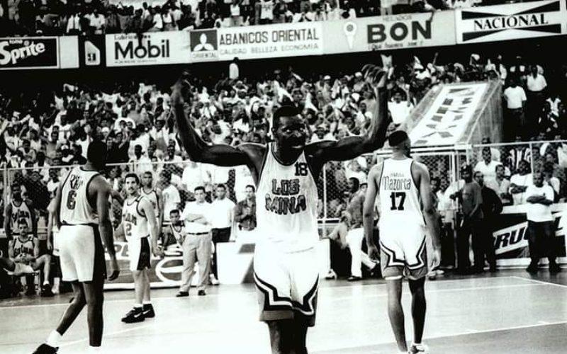 Losmineros terminaron dañando imagen Torneo Baloncesto Superior DN con pleitos y desórdenes en Palacio de Deportes, opina Osvaldo Rodríguez Suncar