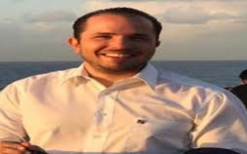 Claudio Caamaño Vélez: el sustituto de Josefa Castillo