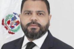 Diputado PRM de Santiago opuesto a impuesto para transacciones en moneda extranjera y el sueldo 13