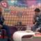 (Video) Senador Héctor Acosta de acuerdo con el barrilito, siempre y cuando sea fiscalizado y todo se haga de manera transparente