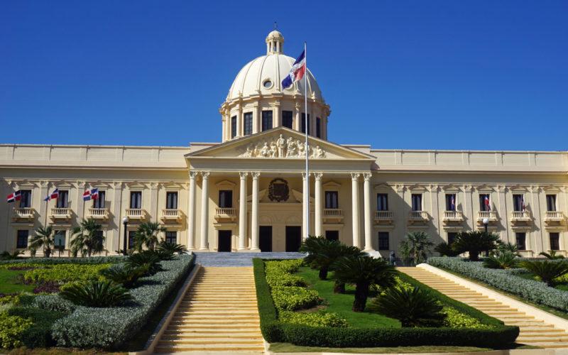 El que encabeza Luis Abinader, más que un gobierno del PRM, es un gobierno del empresariado tradicional de RD