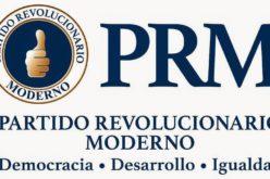 Legitimación presidencial… Por Cristhian Jiménez