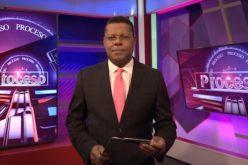 Grupo Enjoy que preside Dany Alcántara asumió el canal Market TV y este lunes arranca con nueva programación dirigida a la familia