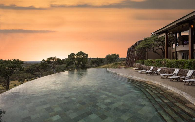 Meliá Hotels Internacional, empresa turística valorada en ranking de Wall Street Journal como