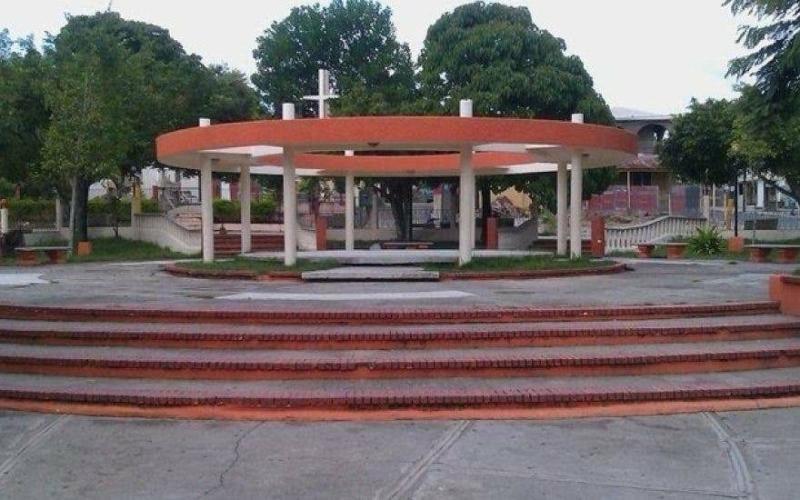 Santiago Rodríguez realizará Feria del Libro en modalidad semi presencial