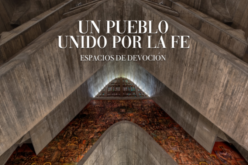Banco Popular publica libro «Un pueblo unido por la fe»