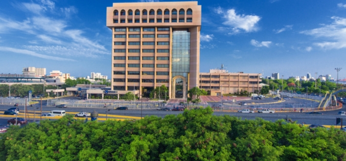 Banco Popular conmemora 57 años de operaciones