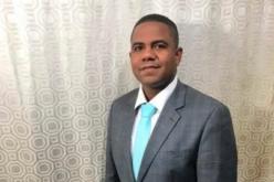 Arrestado el suspendido encargado Aduanas Santiago por supuesta violación sexual