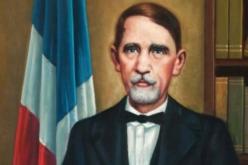 Defensora del Pueblo: imitar ejemplo Duarte en 208 aniversario natalicio