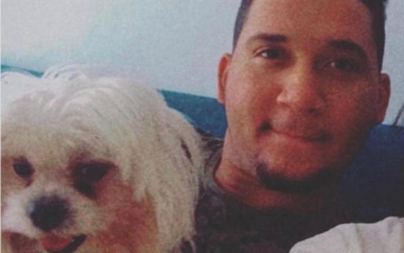 Otro caso sobre Protección Animal en tribunales, esta vez por un perrito