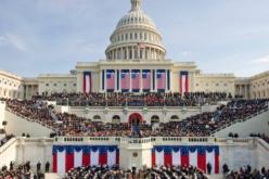 Historia del Día de la Inauguración Presidencial en EE.UU