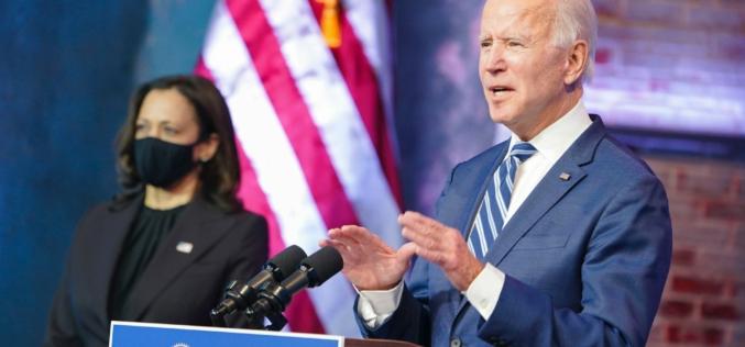 Joe Biden proclama EE.UU ha vuelto; habla sobre actitud ante China y Rusia; defiende a Antony Navalny
