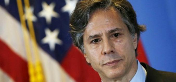 EE.UU expresa preocupación por condena a opositor gobierno Rusia y reitera llamado a que sea puesto en libertad