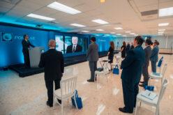 Banco Popular mantuvo crecimiento a pesar de la pandemia, informan en asamblea accionistas en que se rindió tributo a don Alejandro Grullón