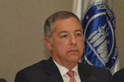 Ex ministro de Hacienda, Donald Guerrero, demandado en Puerto Rico por Eduardo Pelllerano; lo acusa de apropiarse empresa irregularmente