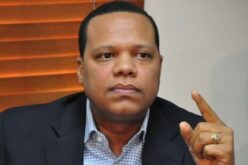 Eddy Alcántara… Llueven sin cesar críticas por su designación como director de Pro Consumidor
