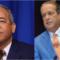 Reinaldo apoya a Bichara para Secretaría General PLD; se excusa con Navarro y Aristipo; ignora a Mariotti