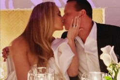 Jennifer López y Alex aseguran que siguen juntos