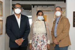 Asociación de Artistas Visuales presenta muestra en Galería de Arte Bodden