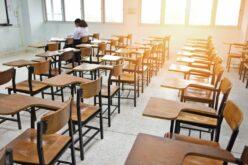 Espantoso aumento de violencia y deserción escolar en población infantil durante cuarentena