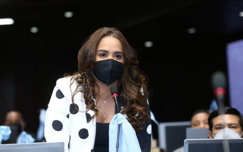 Aprueban en la Cámara de Diputados resolución que procura extensión de la Uasd para Santo Domingo Norte