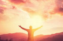 Agradezco a Dios: fuente de juicio y bendición