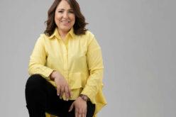 Emelyn Baldera decidida a volver tras la presidencia de Acroarte