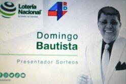 Domingo Bautista, Hony Estrella, Michael Miguel, La Shanty y Raulito Grisanty… «¡Vuellltas al globo…!»