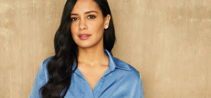 Sandy Hernández será «Minerva» en la serie sobre Disney sobre las hermanas Mirabal