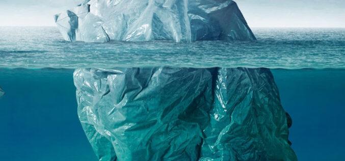 Los residuos plásticos son una amenaza creciente y una oportunidad desperdiciada