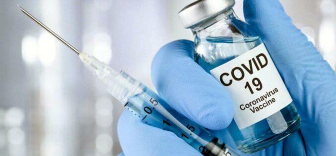 La Organización Mundial de la Salud y su recomendación a RD sobre una tercera dosis de vacuna anti-Covid-19