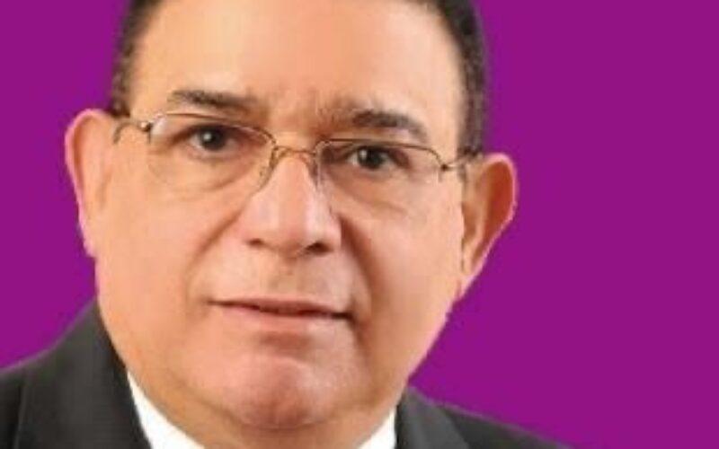 Milcíades Medina, hermano de Danilo, demandado por supuesta estafa de $6 millones a dos ingenieros