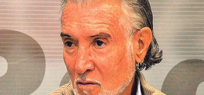 El cantautor español Danny Daniel declarado en rebeldía por un juez de RD sustentado en demanda del bachatero Zacarías Ferreira