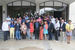 ADOPAE ha quedado constituida con Severo Rivera como presidente de su consejo directivo