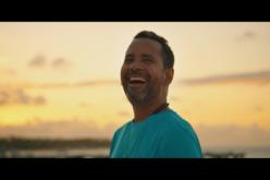Aramis Villalona sigue apostando al merengue con «pegajoso» tema