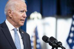 Joe Biden, presidente EEUU, emite declaración de pesar y solidaridad por terremoto en Haití