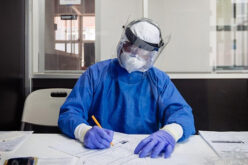El Banco Mundial y Covax con nuevo acuerdo para garantizar acceso a vacunas a países en desarrollo