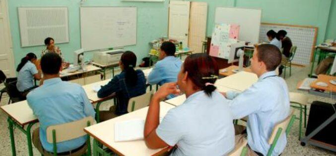 ¿Cómo frenar la baja escolaridad y los quebrantos de la salud mental?