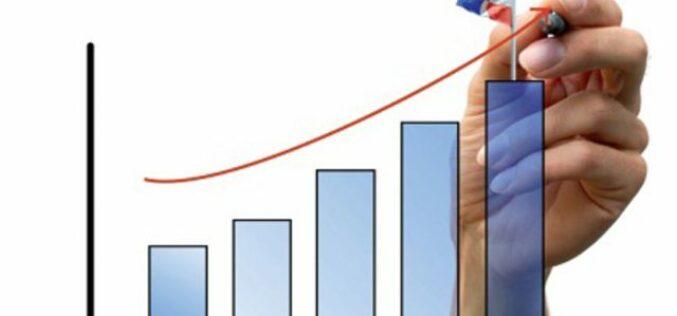 Deuda pública en RD y su impacto en el crecimiento económico