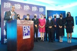 ADOPAE saluda decreto emitido por el Poder Ejecutivo que reglamenta ley sobre Mecenazgo Cultural.