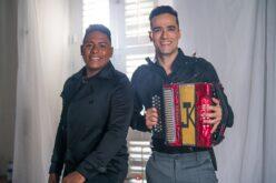 Alex Martínez, tras la conquista del público dominicano con su vallenato