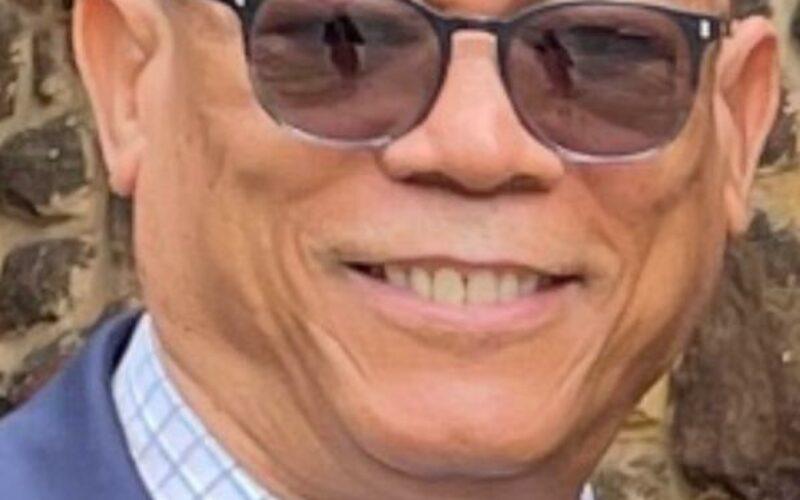 El Súper Frank retorna a la radio con El Fiscal del Pueblo, cada domingo por CDN