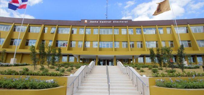 JCE ratifica en comunicado que defunciones asentaedas en Registro Civil por Covid-19 son más del doble de las reportadas por Salud Pública