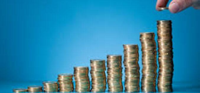 Banco Mundial incluye a RD entre pocos países América Latina y el Caribe con crecimiento económico superior al 9 % este 2021